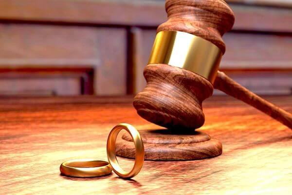 В каких случаях жилье, приобретенное в браке, не будет являться совместной собственностью | CityTraffic