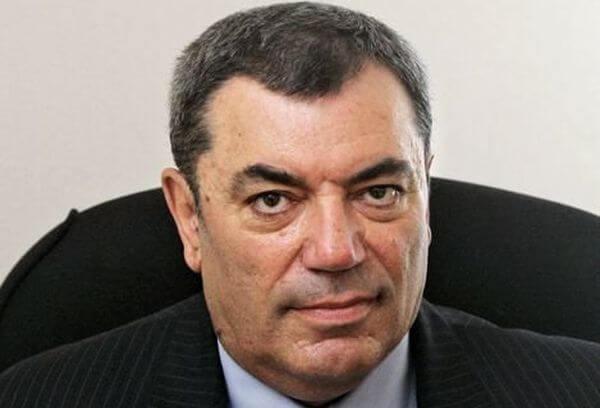 Самым богатым депутатом Госдумы от  Самарской области стал Леонид Симановский | CityTraffic