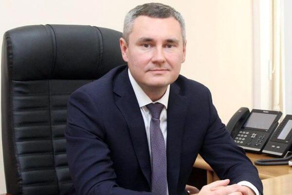 Главы Советского и Кубышевского районов Самары заработали 3,5 млн рублей на двоих | CityTraffic