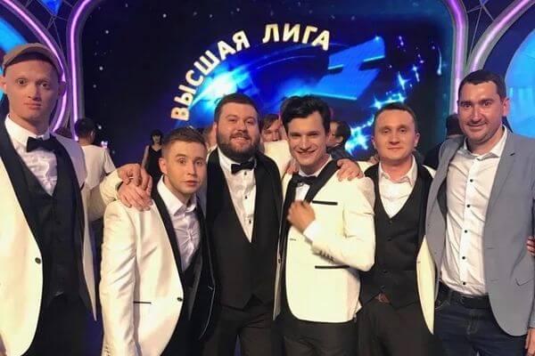 На Кубке губернатора КВН-2020 в Тольятти микрофон будут протирать после каждого номера | CityTraffic