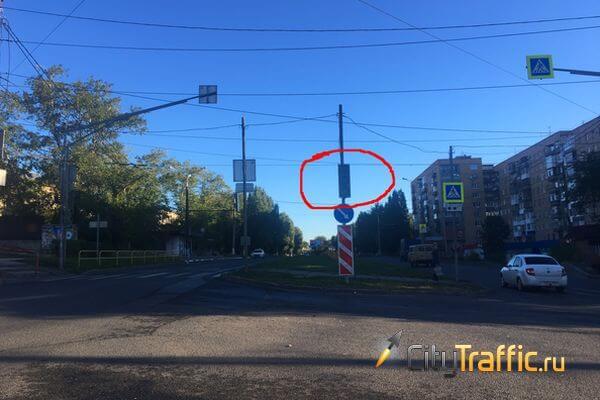 В сметане из Тольятти нашли бактерии группы кишечной палочки | CityTraffic