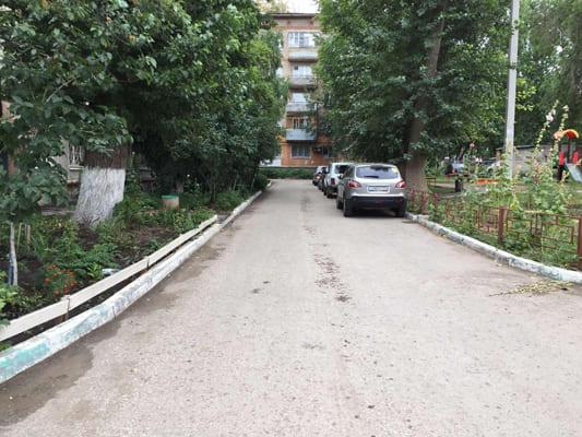 Житель Самары обещал торговцу подкупить чиновников и попал в колонию | CityTraffic