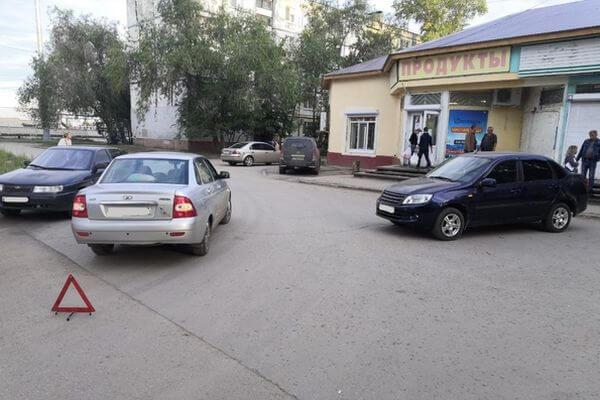 В Самаре снесут самовольные постройки на проспекте Кирова | CityTraffic