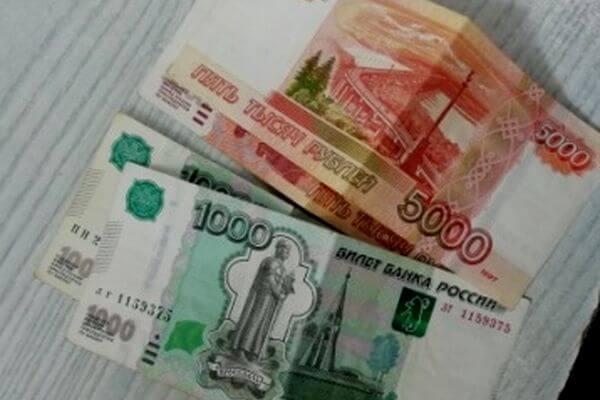 Коммерсант из Новокуйбышевска пытался подкупить полицейского | CityTraffic