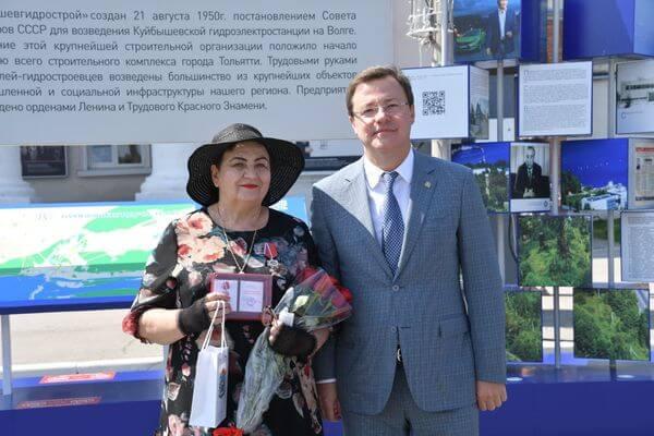"В Сызрани ""Тяжмаш"" направит 25 млн рублей на капремонт ДК ""Авангард"" | CityTraffic"