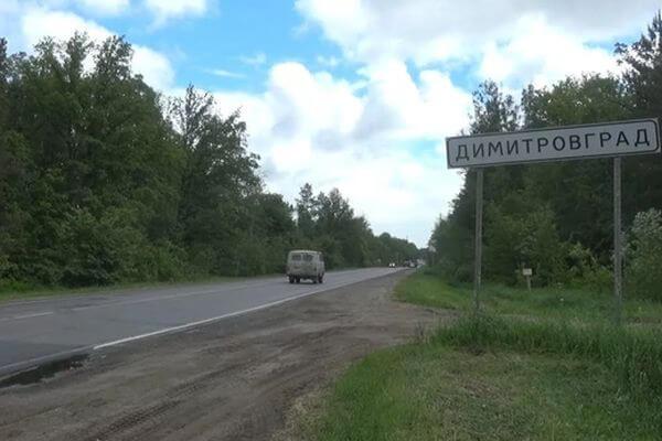 Житель Тольятти выиграл в лотерею почти 1,5 миллиона рублей   CityTraffic