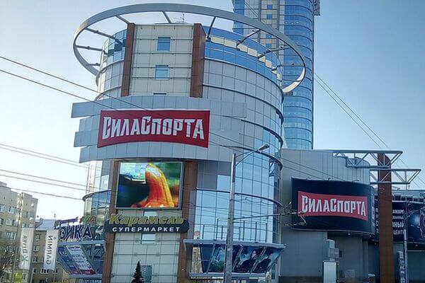 Дорога Ульяновск – Димитровград – Самара станет федеральной трассой | CityTraffic