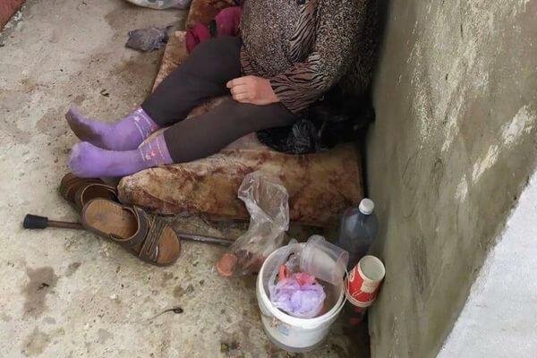 В Самарской области за сутки от коронавируса скончались 5 человек   CityTraffic