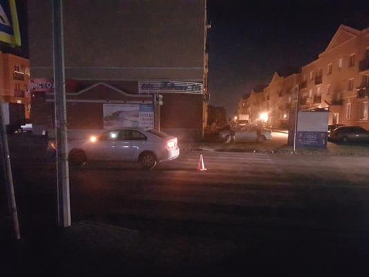Еще один житель Самарской области умер от коронавируса | CityTraffic