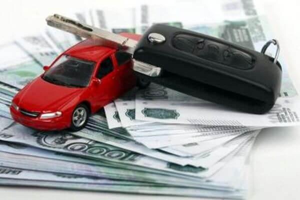 Просрочка по автокредитам в Самарской области за 7 месяцев  2020 году выросла на 1,7 процентного пункта | CityTraffic