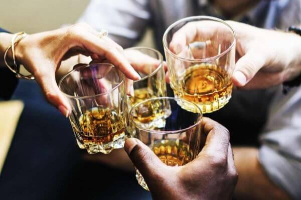 В бюджет Самарской области поступило 11,5 млрд рублей от продажи алкоголя и пива | CityTraffic