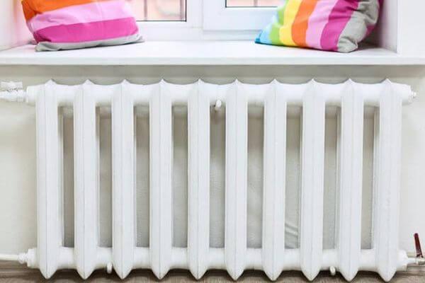 На федеральном уровне утверждена схема теплоснабжения Тольятти | CityTraffic