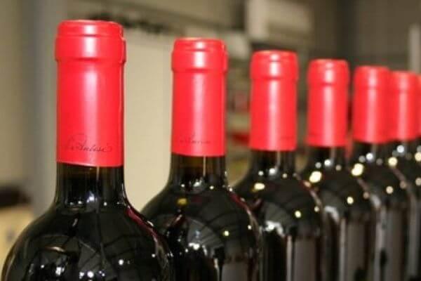 Депутаты Жигулевска предложили разрешить розничную продажу алкоголя на рынках | CityTraffic