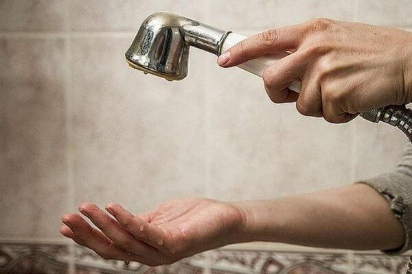 На протяжении двух дней в разных районах Самары будут отключать горячую воду | CityTraffic