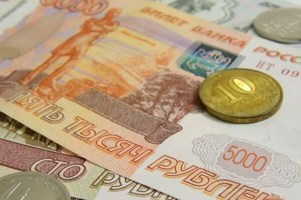 Правительство одобрило выделение регионам денег для выплат на детей от 3 до 7 лет | CityTraffic