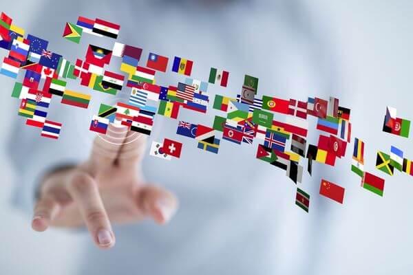 В Бизнес-инкубаторе Тольятти обучают иностранным языкам | CityTraffic
