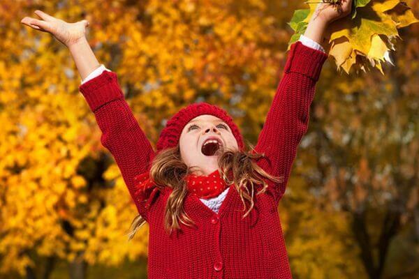 Школьные каникулы в Самарской области продлены до 8 ноября | CityTraffic