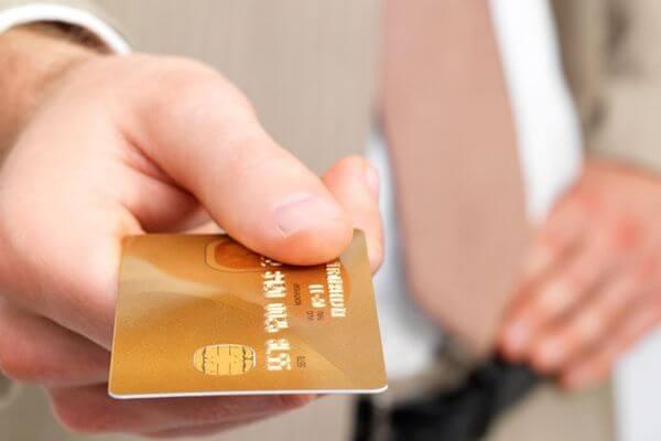 Частота использования банковских карт жителями Самарской области выросла на 24% за год   CityTraffic