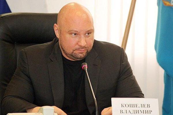 Самарская область отстает по вводу жилья в эксплуатацию по сравнению с другими регионами | CityTraffic