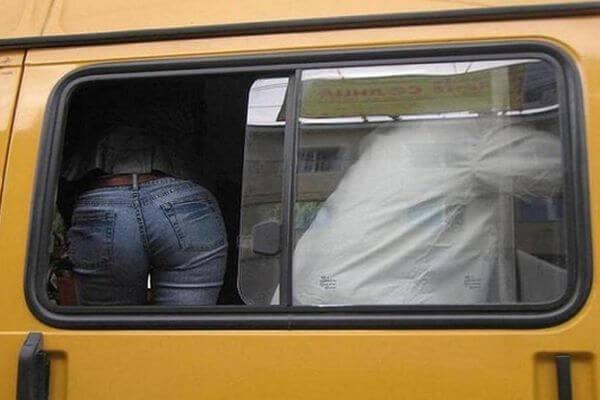 С 10 сентября от поселка Петра Дубрава начали ходить самарские автобусы | CityTraffic
