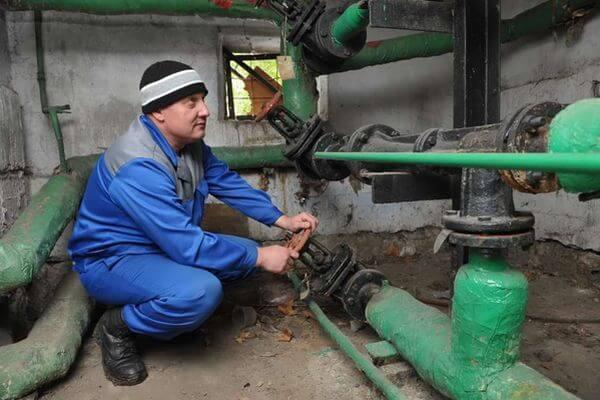 Главы Самары и Тольятти доложили губернатору, когда дадут отопление в городах | CityTraffic