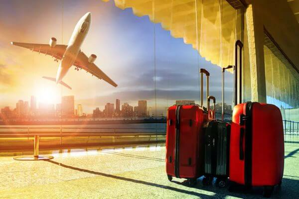 Большинство россиян не мечтают о переезде в другую страну | CityTraffic