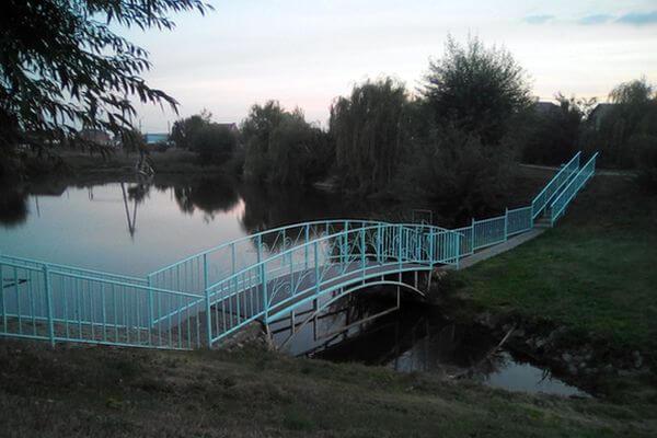 Жители Смышляевки попросили губернатора присоединить село к Самаре | CityTraffic