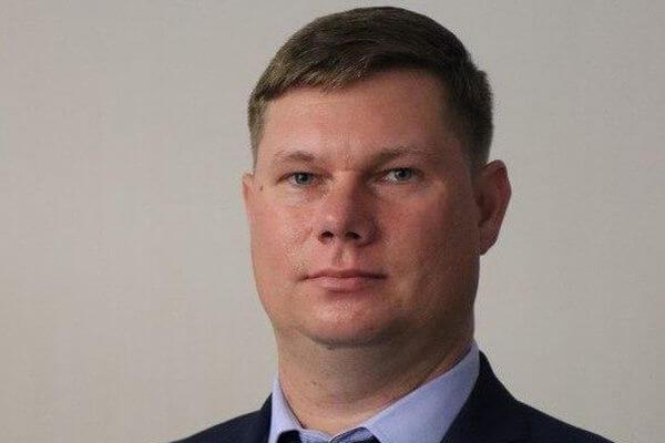 В Самарской области за отопительным сезоном проследит Андрей Филиппов | CityTraffic