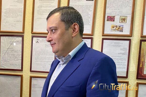 Правительство РФ выплатит по 3 тысячи рублей на ребенка безработным родителям в сентябре | CityTraffic