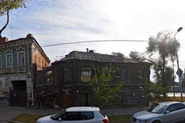 В Самарской области выявлено еще 5 очагов АЧС | CityTraffic