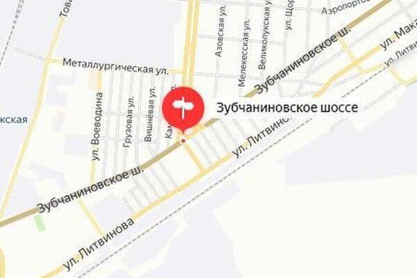 В Кировском районе Самары обнаружили незаконный пивной ларек у пешеходного перехода | CityTraffic