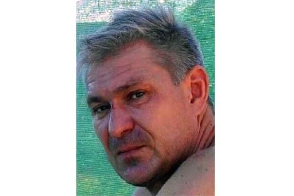 СК возбудил дело об убийстве по факту пропажи мужчины в карьере Самарской области 2 месяца назад | CityTraffic