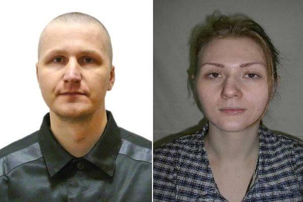 Полмиллиона рублей за двух беглецов из Иркутска предлагает полиция | CityTraffic