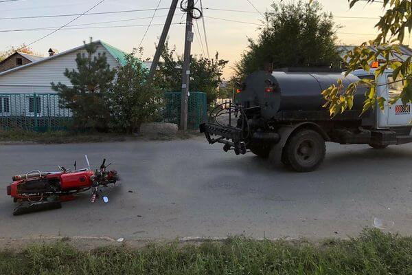 Мужчина и две женщины умерли от коронавируса за сутки в Самарской области | CityTraffic
