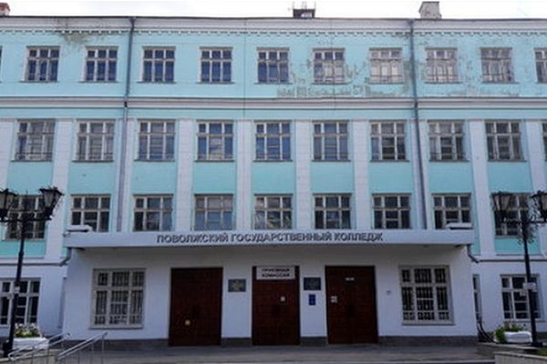 В Самаре уволили директора колледжа, которую подозревают в получении взяток | CityTraffic