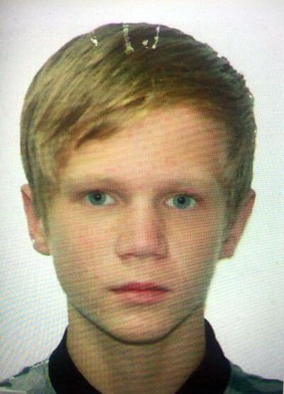 СК возбудил дело об убийстве из-за пропажи  15-летнего подростка в Самарской области | CityTraffic