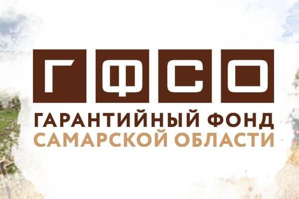 Полмиллиона без залога могут получить предприниматели Самарской области | CityTraffic