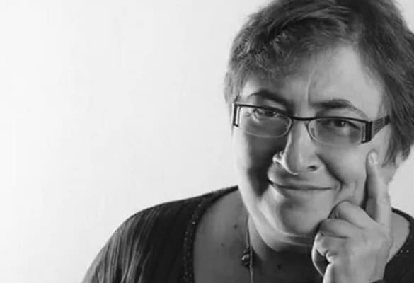 Известный музыковед Наталья Эскина скончалась в реанимации одной из самарских клиник | CityTraffic