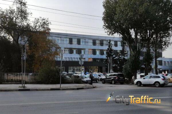 Ростехнадзор опять хочет закрыть Самарский мост | CityTraffic