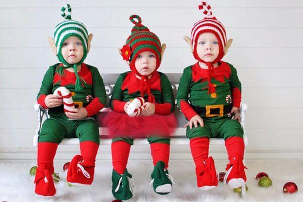 Самарская область получит дополнительно 641 млн рублей для выплат на детей от 3 до 7 лет | CityTraffic