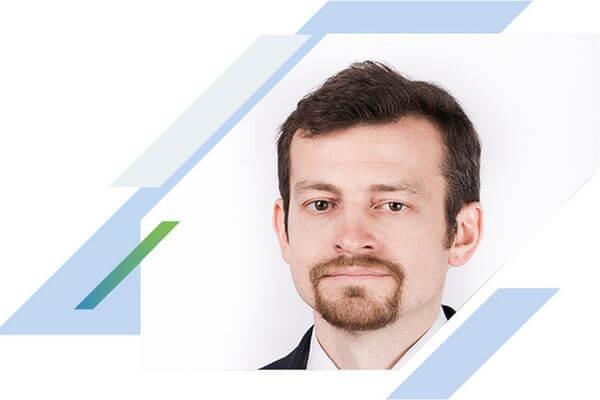 Начальником Куйбышевской железной дороги стал Вячеслав Дмитриев | CityTraffic