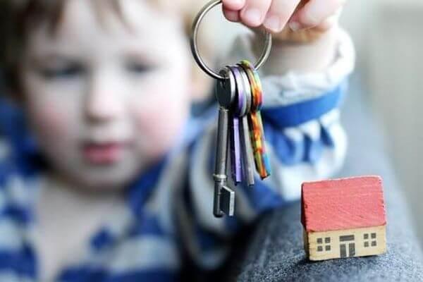 Молодым семьям в Самаре выделили 84,1 млн рублей на жилищные выплаты | CityTraffic