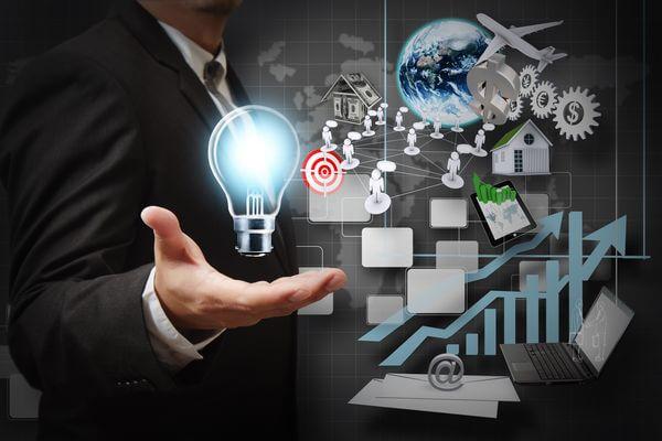 Самарская область вошла в топ-10 регионов РФ, лидирующих в производстве инновационных товаров и услуг | CityTraffic