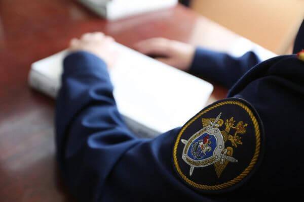 Следственный комитет возбудил уголовное дело из-за действий тольяттинских чиновников против частной компании | CityTraffic