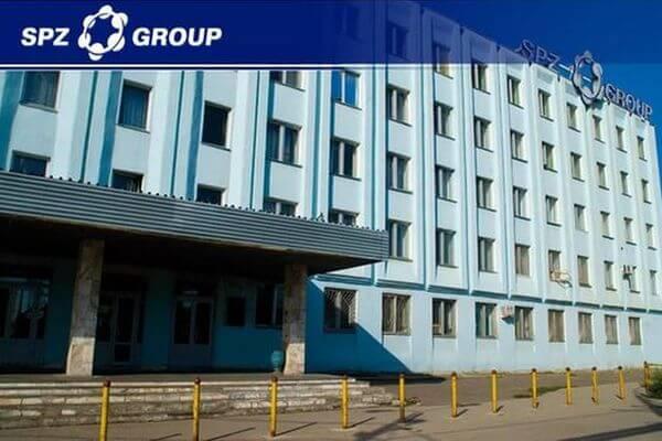 С экс-руководства Самарского подшипникового завода пытаются взыскать почти 3,6 млрд рублей | CityTraffic