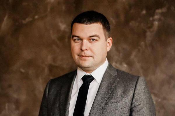 Вице-спикер Самарской губернской Думы Александр Степанов признался, что заболел коронавирусом | CityTraffic