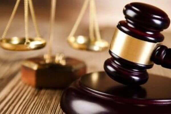 Суд отказался признавать банкротом самарское ООО «ЖКС» | CityTraffic