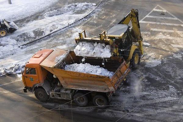 Администрация Тольятти готова заплатить за содержание городских автодорог более 900 млн рублей | CityTraffic