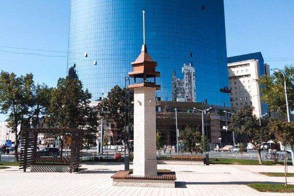 Кассация отказалась решать вопрос с изменением подсудности дела о взятке судьи Ежова | CityTraffic