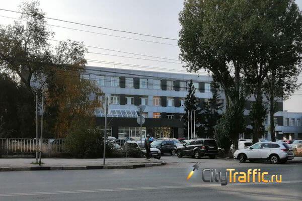 В Самарской области 24 тысячи должников за тепло получили квитанции с цветной маркировкой | CityTraffic